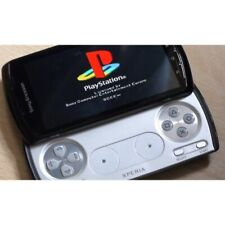 Sony Ericsson Xperia Play (3G + Wifi) - Vintage Limited Edition Classic Android