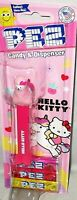 HELLO KITTY Pez Dispenser  Llama [Carded]  Released 2020