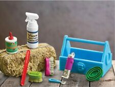 Breyer Traditional Model Horse Grooming Kit Collection