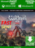 Halo Wars 2 Xbox One/Win10 Full Game DOWNLOAD FAST DELIVERY! Strategy Simulation