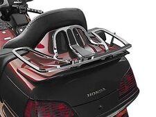 NEW Kuryakyn - 7151 - Luggage Rack Honda GL1800 Gold Wing FREE SHIP