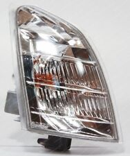 Front Right signal indicator lamp lights RH for NISSAN X-Trail 2001-2007