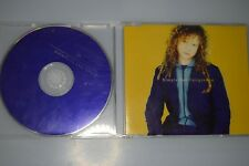 Simply Red ‎– Fairground. CD-SINGLE PROMO