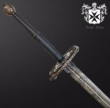 Landsknecht Sword 16th Century