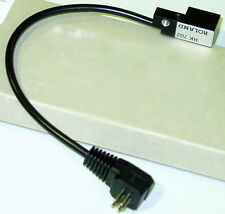 fotocellula Leuze per offset Roland R700 - Cell Sensor RK702 Roland R700