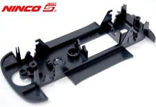 NINCO 80867 Chassis  Citroen C4 --- Neu/Ovp