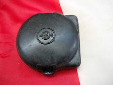 BSA C10/C11 DISTRIBUTOR CAP
