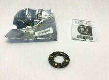 Cognex Ckr-Blrl-00, 820-0205-1R Blue Light Ring for Checker Camera, 203-3086-Rbr