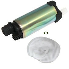 FUEL PUMP Fits SUZUKI LT-R450 QuadRacer LTR450 450 2x4 2006 2007 2008 2009