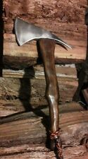 Handcrafted Tomahawks-Jason Moore Custom Designs