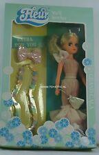 Fleur ( dutch Sindy ) doll Grand Gala with blond hair new in box 1023 Nrfb