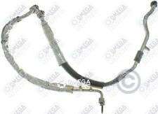 Omega A/C Omega A/C Manifold Hose Fits: Chevrolet Cavalier (See Chart)
