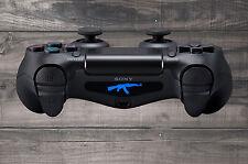 AK47 Gun Playstation 4 (PS4) Light Bar Decal Sticker | Pack of 3