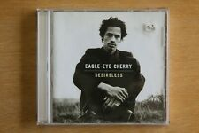Eagle-Eye Cherry – Desireless    (Box C685)