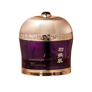 MISSHA Cho Gong Jin Youngan Premium Cream 60ml