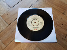 "cliff richard wired for sound 7"" vinyl record"