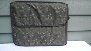 Rimowa  Laptop Notebook Tasche