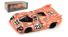 Spark S1896 Porsche 917/20 #23 'Pink PIg' 1971 - Joest/Kauhsen 1/43 Scale