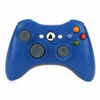 Wireless Game Controller Gamepad For Microsoft xbox 360 - BRAND NEW - US