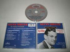 Glenn MILLER/Music from film (Mercury/826 635-2) CD album