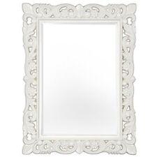 Miroirs blancs Innova pour la décoration intérieure, pour cuisine