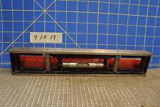 "Antique Stanley 12"" Iron Level #36G"