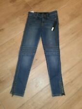 NWT Joe's Jeans, Girls 'The Ankle Jegging' Slim Fit, Size 12
