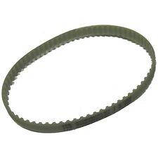 T5-245-12 12mm Wide T5 5mm Pitch Timing Belt CNC ROBOTICS