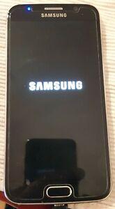 Samsung Galaxy S6 und S7 Edge im Bundel.