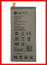 OEM LG Stylo 5 Q720PS Q720TS Q720MS Lithium Ion Phone Battery BL-T44 3500 mAh