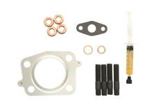 Turbocharger Gasket Kit Ajusa ajujtc 11480