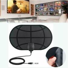 980-Mile Range Antenna TV Digital HD Skywire 4K Antena Digital HDTV Indoor W4I0