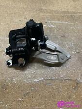 Sram - Desviador Delantero X.0-16 3X10 Low Direct Mount Spec 3 Tiro Sup