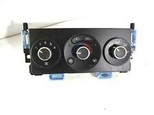 2005-2009 Pontiac G6 Dash AC Vent G 6 fits 05 06 07 08 09 A//C