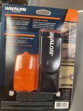 Havalon Piranta Quik Folding Knife 2.8 Blade/Camo Handle Folder Xtc-60Aprcamo