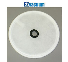 Nutone CV350 Vacuum Cleaner Replacement 11 Inch Filter 84128000 - Genuine