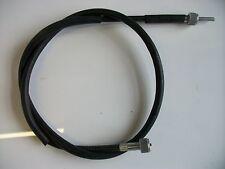 NEW KAWASAKI ZZR600 ZZR 600 SPEEDO CABLE 1990- 2004