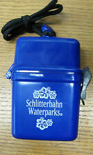 Water Resistant Surf box/container for pool,  hunting, camping, fishing, hiking