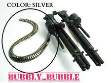 CJ Weapons Detail Up Metal Link Metallic Belt Parts MG 1/100 Gundam USA
