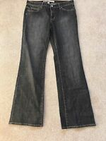 Ladies Gap Jeans, Size 10, In Great Condition, LOOK!