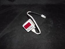 SMC ISE60-A2-22L Digital Pressure Switch NEW