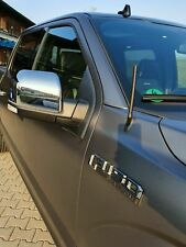 "6 3/4"" Short Antenna Mast AM/FM for FORD F-150 F150 F 150 2009-2020 Brand New"
