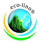 ecoalpin
