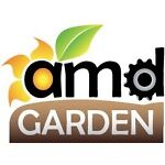 AMDGarden di Lionti Marco