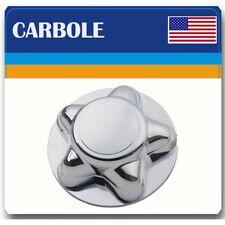 Aluminum Wheel Chrome Center Cap for Ford F150 Expedition 97~04 XL3Z1130DA US