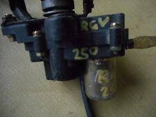 Power Valve Motor For Suzuki RGV250 RGV 250