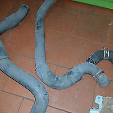 TOYOTA MR2 MK1 mark1 aw11 Radiator coolant front hose left or right
