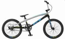 2020 GT SPEED SERIES BMX RACING BIKE COMPLETE BIKE DISC BRAKE SZs PRO/ XL / XXL
