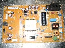 Power Supply Unit for Vizio E32H-C1 PLTVEL301XAFD 715G6550-P03-000-002H @ H1