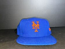 New York Mets Hat Size 8